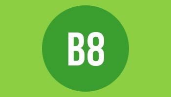 Format B8 - wymiary papieru w cm mm calach i pikselach na dpi